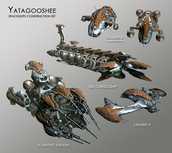 YTG_Ships