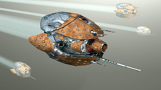 YTG_Cruiser II