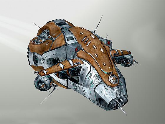 YTG_Cruiser III
