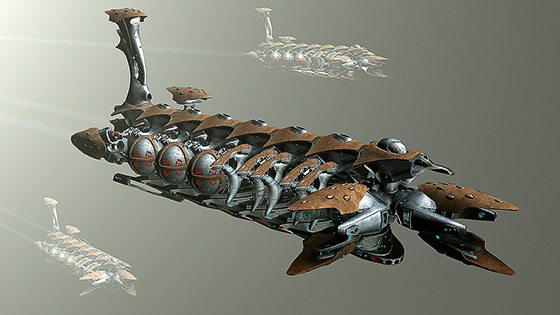 YTG_Transport