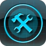 ic_tools2
