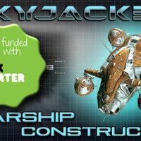 SKJ_Constructor_Banner_FUNDED