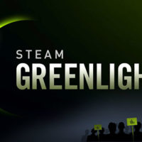 Steam-Greenlight_610x320