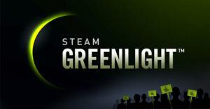 Steam-Greenlight_610x320