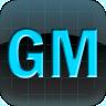 ic_gm2
